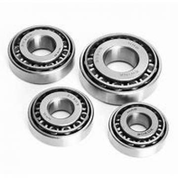 TIMKEN 33890-90076  Tapered Roller Bearing Assemblies