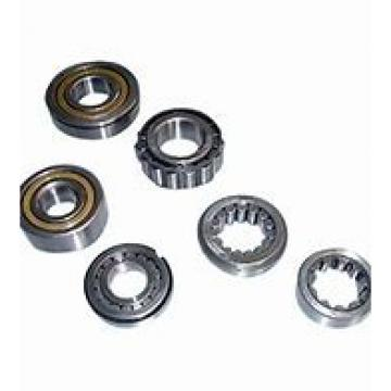 5.906 Inch | 150 Millimeter x 14.961 Inch | 380 Millimeter x 3.346 Inch | 85 Millimeter  CONSOLIDATED BEARING NU-430 M  Cylindrical Roller Bearings