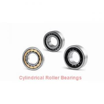4.724 Inch | 120 Millimeter x 12.205 Inch | 310 Millimeter x 2.835 Inch | 72 Millimeter  CONSOLIDATED BEARING NU-424 M  Cylindrical Roller Bearings