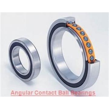 FAG 7221-B-JP-UO  Angular Contact Ball Bearings
