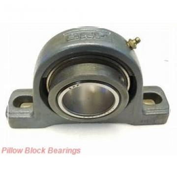 2.938 Inch   74.625 Millimeter x 0 Inch   0 Millimeter x 3.75 Inch   95.25 Millimeter  LINK BELT PLB6847FR  Pillow Block Bearings