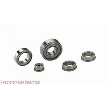 FAG 202HC  Precision Ball Bearings
