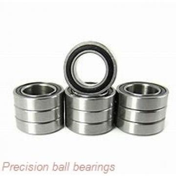 4.134 Inch | 105 Millimeter x 6.299 Inch | 160 Millimeter x 1.024 Inch | 26 Millimeter  KOYO 7021C-5GLFTP4  Precision Ball Bearings
