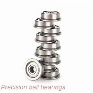 FAG B7004-E-T-P4S-UL  Precision Ball Bearings