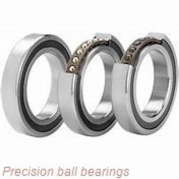 3.543 Inch | 90 Millimeter x 5.512 Inch | 140 Millimeter x 0.945 Inch | 24 Millimeter  KOYO 7018C-5GLFGP4  Precision Ball Bearings