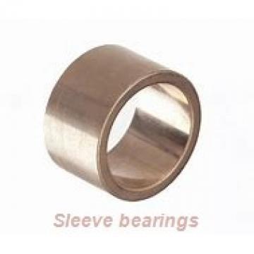 GARLOCK BEARINGS GGB 016DXR012  Sleeve Bearings