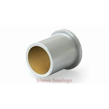 ISOSTATIC EF-060908  Sleeve Bearings
