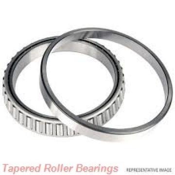 3.75 Inch   95.25 Millimeter x 0 Inch   0 Millimeter x 1.43 Inch   36.322 Millimeter  TIMKEN 594-2  Tapered Roller Bearings