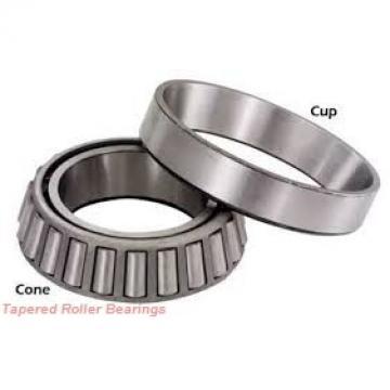 1.75 Inch | 44.45 Millimeter x 0 Inch | 0 Millimeter x 1.125 Inch | 28.575 Millimeter  TIMKEN HM903249-2  Tapered Roller Bearings