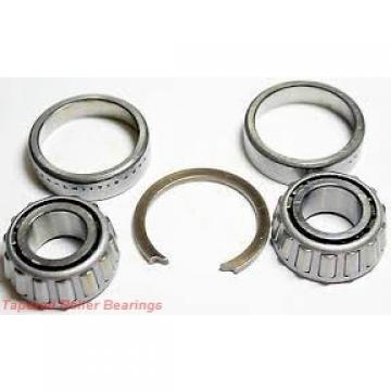 1.575 Inch | 40.005 Millimeter x 0 Inch | 0 Millimeter x 0.882 Inch | 22.403 Millimeter  TIMKEN 344-2  Tapered Roller Bearings