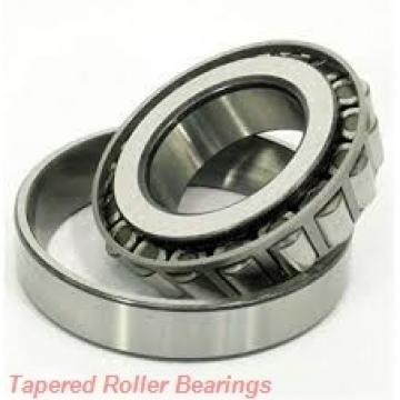 1.25 Inch | 31.75 Millimeter x 0 Inch | 0 Millimeter x 0.771 Inch | 19.583 Millimeter  TIMKEN 14124-2  Tapered Roller Bearings