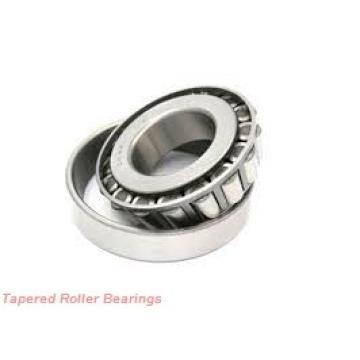 3 Inch | 76.2 Millimeter x 0 Inch | 0 Millimeter x 0.906 Inch | 23.012 Millimeter  TIMKEN 34301-2  Tapered Roller Bearings