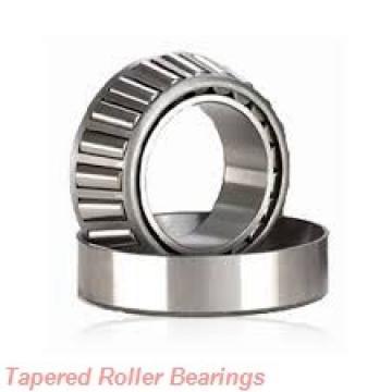 1.75 Inch | 44.45 Millimeter x 0 Inch | 0 Millimeter x 1 Inch | 25.4 Millimeter  TIMKEN 25580-2  Tapered Roller Bearings