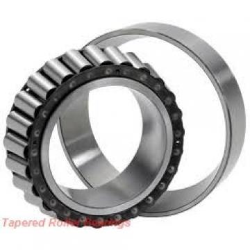 5.375 Inch | 136.525 Millimeter x 0 Inch | 0 Millimeter x 1.563 Inch | 39.7 Millimeter  TIMKEN 48393-2  Tapered Roller Bearings