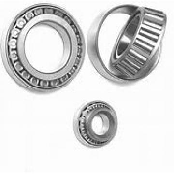 TIMKEN 33019-90KA2  Tapered Roller Bearing Assemblies