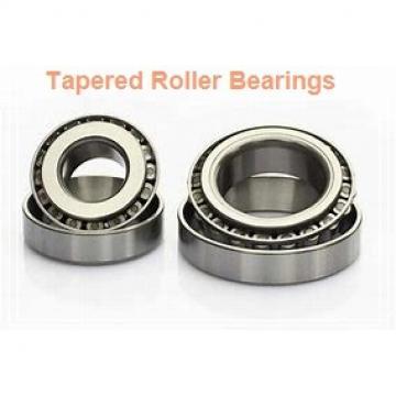 TIMKEN 783-90184  Tapered Roller Bearing Assemblies