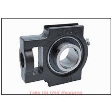 LINK BELT TH3U239NK99  Take Up Unit Bearings
