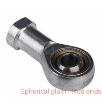 AURORA CM-6S  Spherical Plain Bearings - Rod Ends