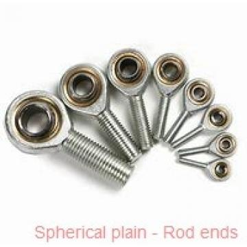 AURORA KB-24-1  Spherical Plain Bearings - Rod Ends
