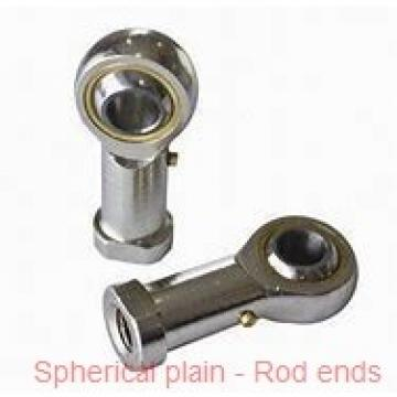 AURORA CW-7S  Spherical Plain Bearings - Rod Ends