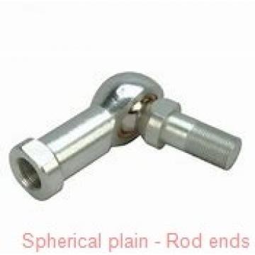 INA GIKL12-PW Spherical Plain Bearings - Rod Ends
