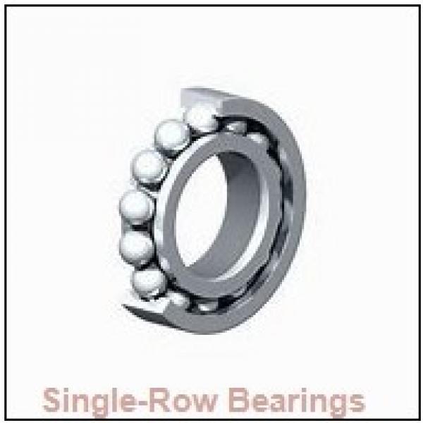 SKF 6220-2RS1/W64  Single Row Ball Bearings #2 image